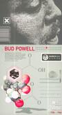 Tempus Fugit - Bud Powell
