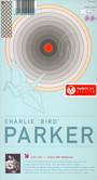 Au Privave - Charlie Parker