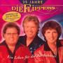 35 Jahre-Ein Leben Fuer D - Die Flippers
