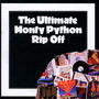 Ultimate Rip Off - Monty Python