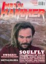 2004:03 [Soulfly] - Czasopismo Metal Hammer
