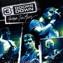 Another 700 Miles - 3 Doors Down