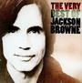 Very Best Of - Jackson Browne
