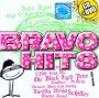 Bravo Hits 2004 Wiosna - Bravo Hits Seasons