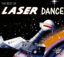 Best Of Laserdance - Laserdance