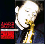 White Cannibal - James Chance  & Contortions