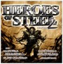 Hereos Of Steel 2 - V/A