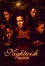Nemo - Nightwish