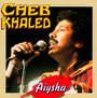 Aiysha - Khaled