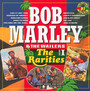 Rarities vol.1 - Bob Marley