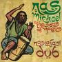 Rastafari & Dub - Ras Michael