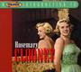 Tenderley - Rosemary Clooney
