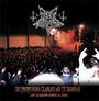 De Profundis Clamavi - Dark Funeral