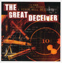 A Venom Well Designed - The Great Deceiver