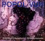 Shepherd's Symphony-Hirte - Popol Vuh