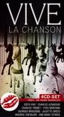 Vive La Chanson - V/A