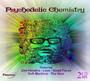 Psychedelic Chemistry - V/A