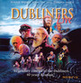Dubliners Live - The Dubliners