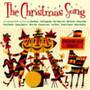 Christmas Song - V/A