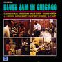Blues Jam In Chicago V.1 - Fleetwood Mac