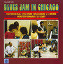 Blues Jam In Chicago V.2 - Fleetwood Mac