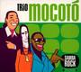 Samba Rock - Trio Mocota
