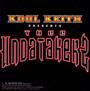 Thee Undatakers - Kool Keith