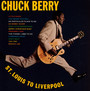 St Louis To Liverpool - Chuck Berry