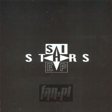 EP - Sistars
