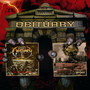 The End Complete/World Demise - Obituary