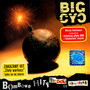 Bombowe Hity: Best Of 1988-2004 - Big Cyc