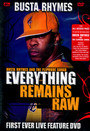 Everything Remains Raw - Busta Rhymes