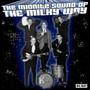 Midnite Sound Of The Milk - V/A