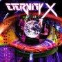 Mind Games - Eternity X