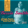 Nobody Knows You When You - Bessie Smith