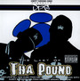 The Last Of Tha Pound - Dat Nigga Daz