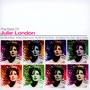 Best Of - Julie London