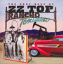 Rancho Texicano-Very Best - ZZ Top