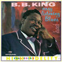 Easy Listening Blues - B.B. King