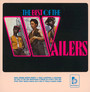 Best Of The Wailers - Bob Marley