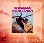 The Sixth Sense - Lee Morgan