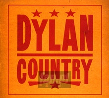 Dylan Country - Tribute to Bob Dylan