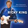 Die Grossen Jahrhunderthis - Ricky King
