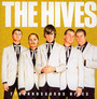 Tyrannosaurus Hives - The Hives