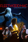 Live In Boston - Fleetwood Mac