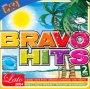 Bravo Hits 2004 Lato - Bravo Hits Seasons