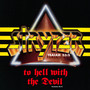 To Hell With The Devil - Stryper