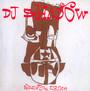 Preemptive Strike - DJ Shadow