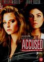 Accused - Movie / Film