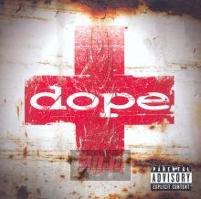 Group Therapy - Dope